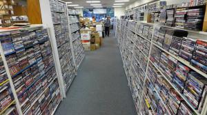 inside_store_P1010556