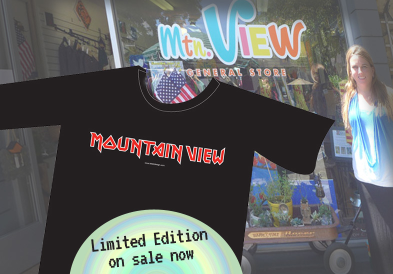 Mtn_view_shirt_one_e