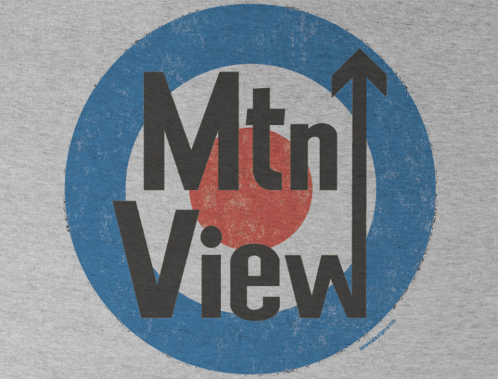mountain_view_who
