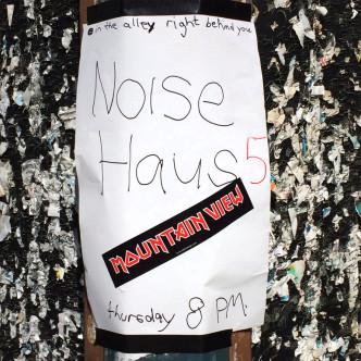 noisehaus5