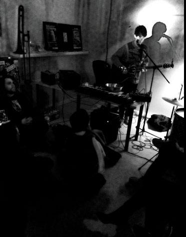 noisehaus_02