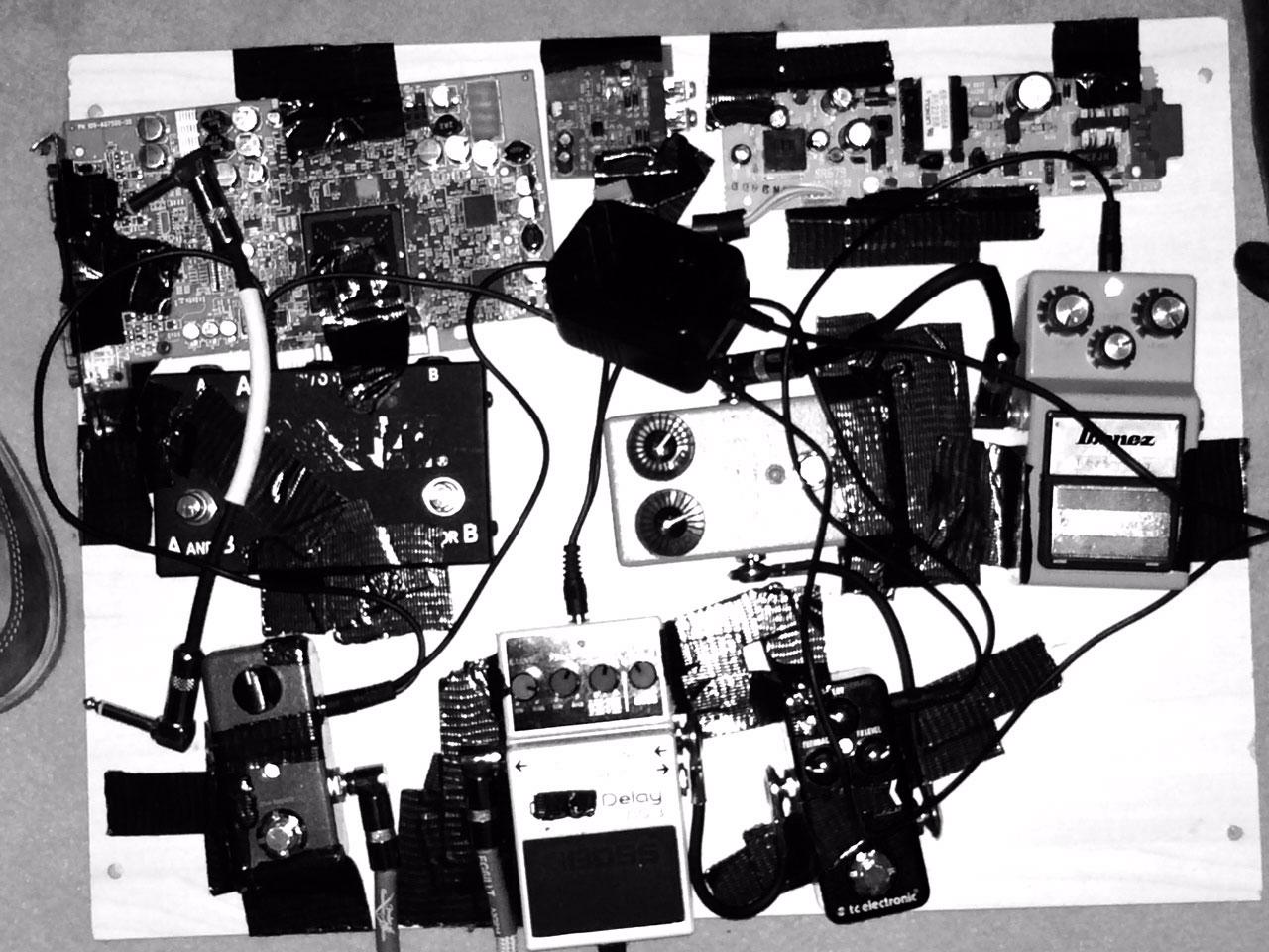 noisehaus_08